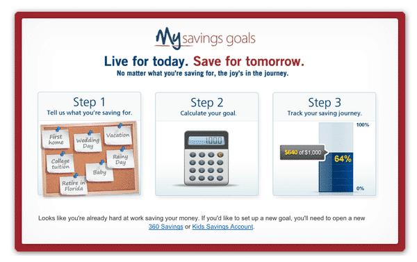 Capital One 360 Savings Review [& Cash Bonus!] | Hustle to Startup