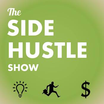 side hustle show