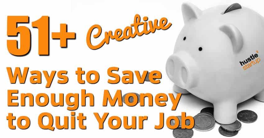 ways for entrepreneurs to save money
