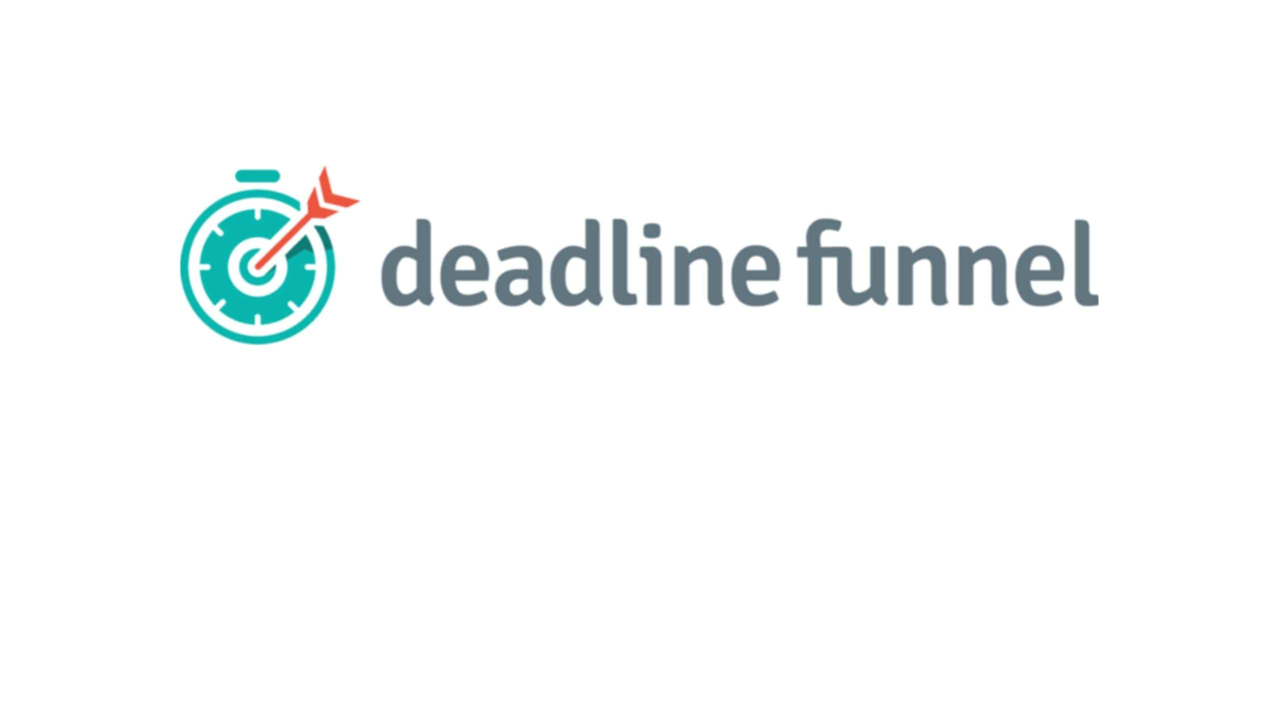 Deadline Funnel Review [The Legit Scarcity Tool in 2021]