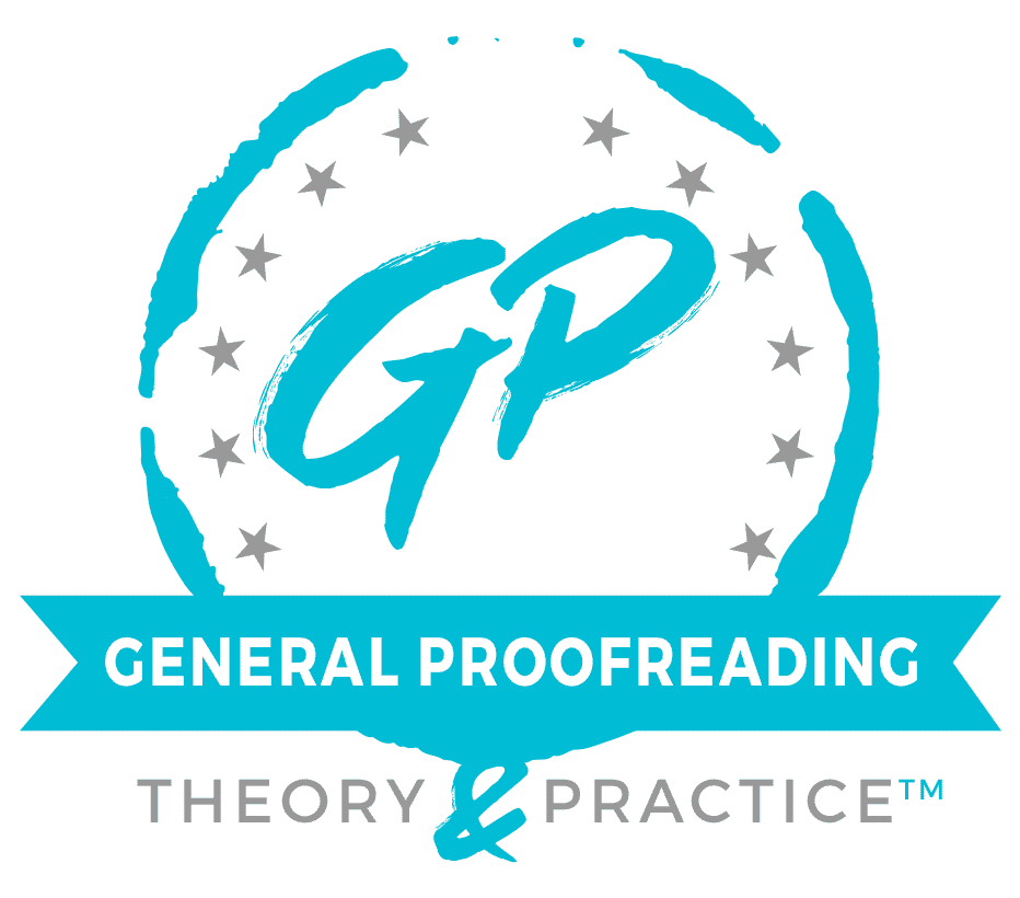 Proofread Anywhere