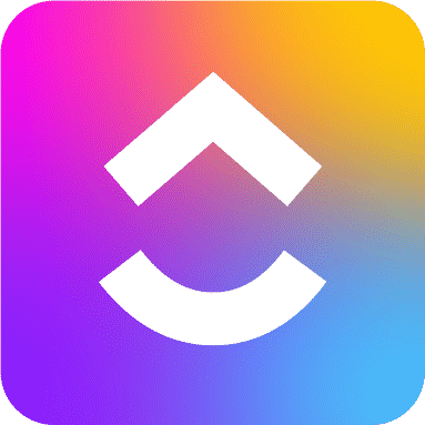 ClickUp™ | One app to replace them all
