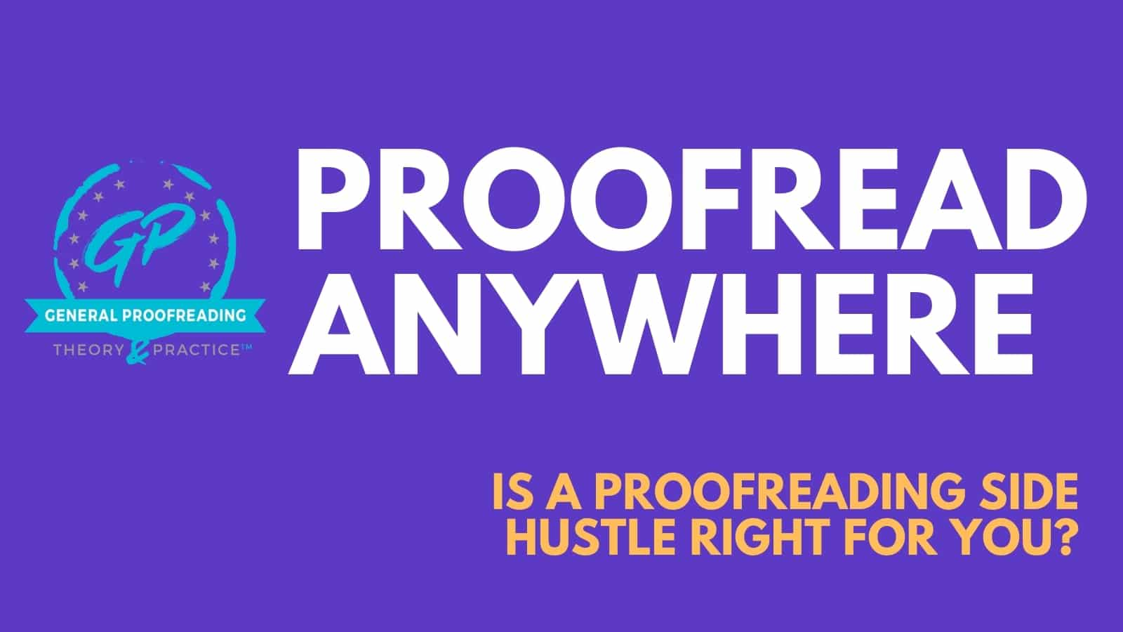 Proofread Anywhere Review: Worth It in 2021?