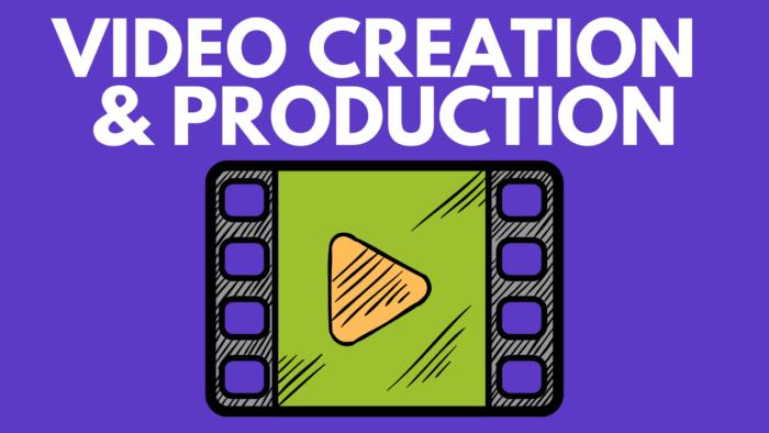 freelance video ideas