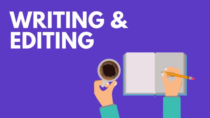 freelance writing ideas